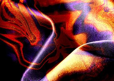 premium silk background