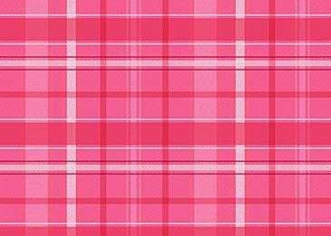 beautiful abstract pink tone scottish background