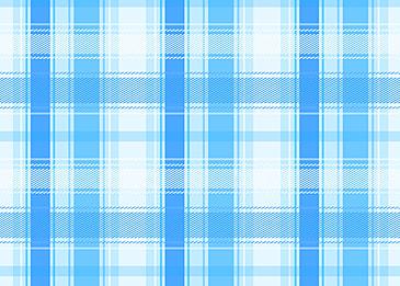 fresh and lovely dark blue light blue scottish background