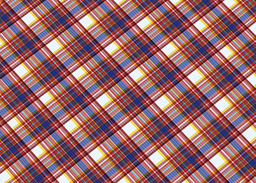 scotland background red and blue plaid background