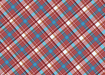 scottish plaid background red and blue plaid background