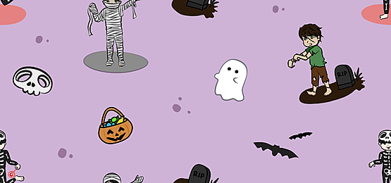 Zombie Background Photos Vectors And Psd Files For Free Download Pngtree These wallpapers make a small animation when you tap on them and hold your finger. zombie background photos vectors and