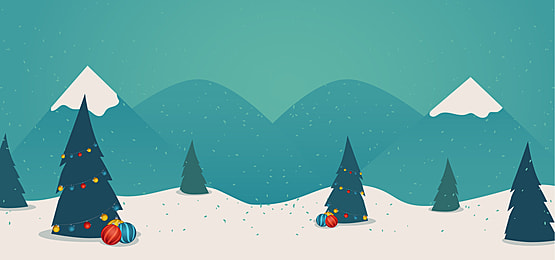 Vintage Christmas Background Photos Vectors And Psd Files For Free Download Pngtree