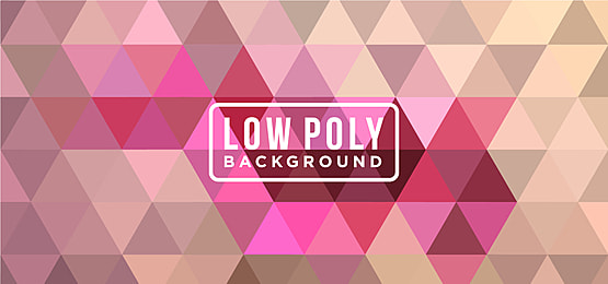 maroon background png vector psd and clipart with transparent background for free download pngtree maroon background png vector psd and