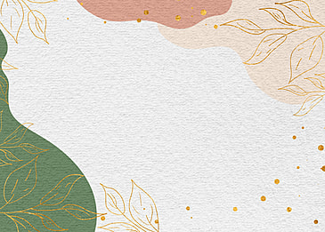 korean new year texture traditional background