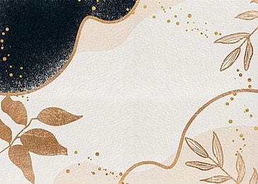 korean new year traditional beige background