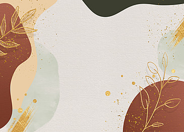 korean new year traditional vintage red background