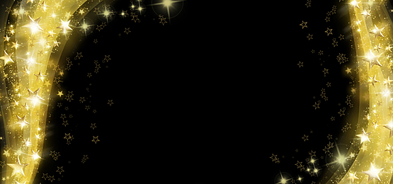christmas stars beam abstract background