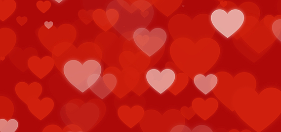 Valentines Day Background Photos Vectors And Psd Files For Free Download Pngtree
