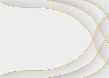 golden border background golden lines
