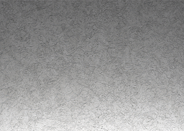 black and white stains texture background