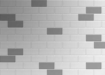 bricks bricks brick wall brick background