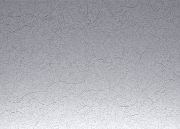 solid color black and white stain texture background