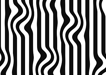 optical illusion psychedelic background