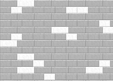 brick background geometric background gray