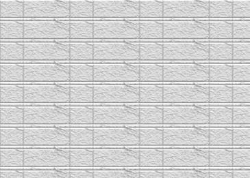 brick pattern geometric background gray texture background