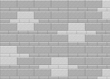 grey brick pattern brick wall background geometric background