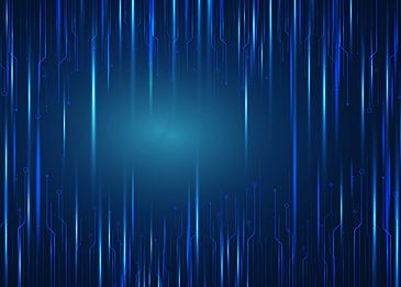 technology blue light circuit board high tech blue light