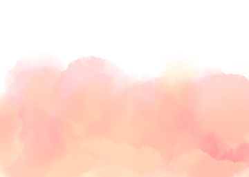 watercolor smudge background