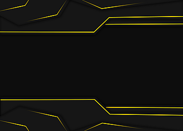geometric abstract background modern background gold line black