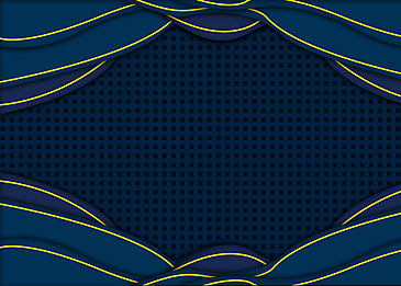 geometric background abstract lines modern background