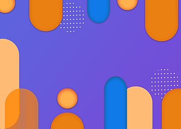 abstract geometric striped background