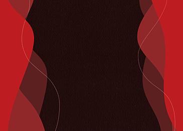 abstract gradient irregular fluid background