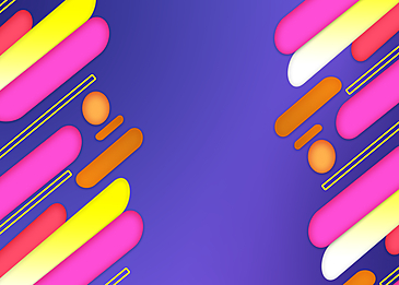 background geometric strip abstract background