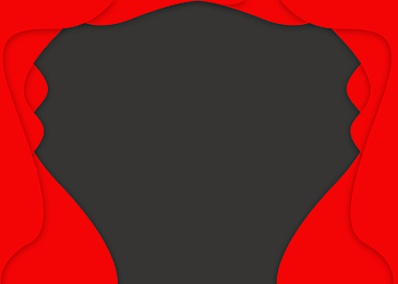 red and black fluid gradient background