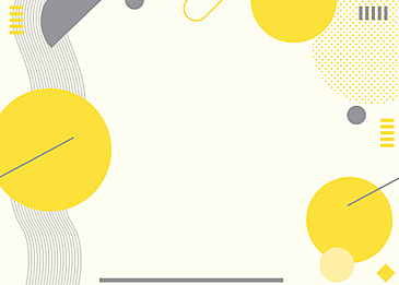 yellow gray abstract background geometric background