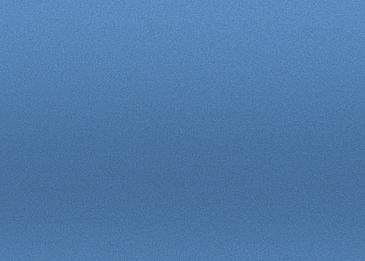 blue gradient matte texture background