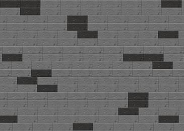 brick brick pattern brick wall brick background gray black rectangle
