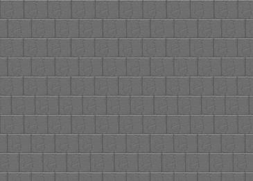 gray brick pattern brick wall brick background