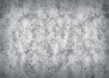 gray gradient metal rust texture background