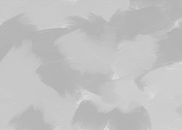 gray mixed oil painting texture texture background