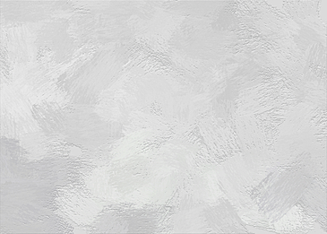 gray mixed three dimensional paint texture texture background