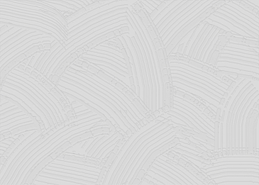 gray three dimensional line texture background