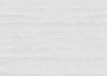 gray three dimensional wall texture texture background