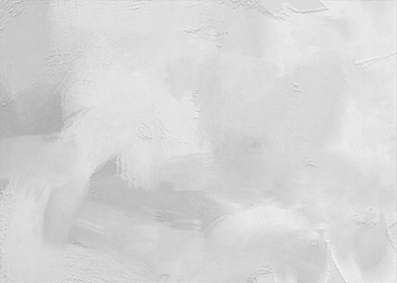stereo gray mixed oil paint brush texture texture background
