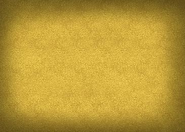 yellow gradient metal texture texture background