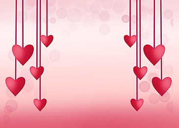 LookingforSuccinct Valentine's day love border background?Pngtree have featured Valentine's day love border background hd images for you! MoreaboutPlease,love,romantic element you can also find here. All of the images have commercial use license, copyright guarantee.