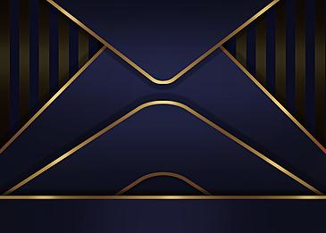black blue modern business abstract geometric phnom penh gradient background
