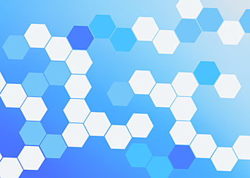LookingforSuccinct Abstract hexagon background?Pngtree have featured Abstract hexagon background hd images for you! Moreabouthexagon,gradient,background element you can also find here. All of the images have commercial use license, copyright guarantee.