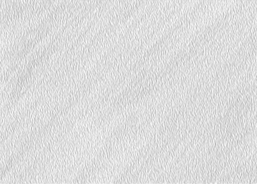clear texture solid color background