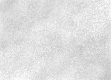 fiber solid color texture background
