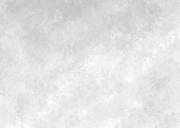 mesh solid color texture background
