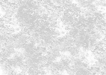 off white texture textured background