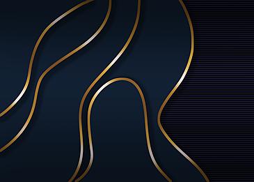 streamline abstract black blue phnom penh business background