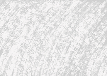 texture solid color texture background