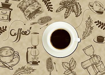 line draft exquisite coffee machine